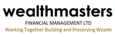 Wealthmasters Financial Management Ltd Logo